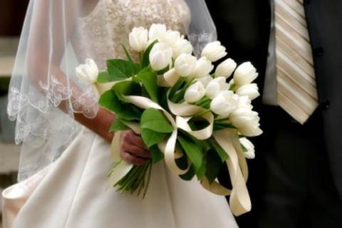 Special Event Genie® ``Day Of`` Wedding Coordination